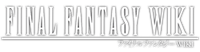 FFWiki-logo