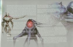 MPT-Art booklet p02