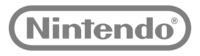 Nintendo-logo-portada