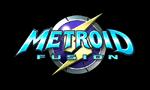 Title logo 04 ETC