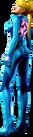 Spirits Zero Suit Samus SSBU
