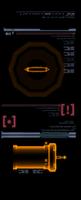 Escáner Célula de Energía izquierda MP3