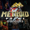 Metroid origins.jpg