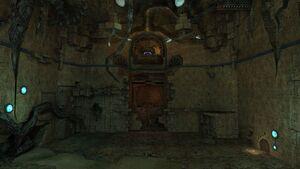 Ruins Screenshot HD (4)