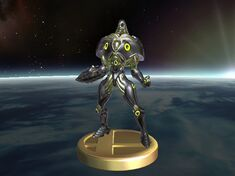 Kanden Trophy