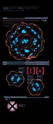 Phaazoide escaneo derecha mp3c