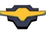 Infantería de Marines de la Federación Galáctica