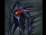 Guardián de la Turbosfera