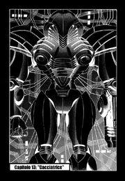 Manga 2002 capitolo 13 (0)