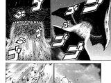 Metroid Manga/Capitulo 5: Crisis