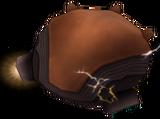 Octópedo