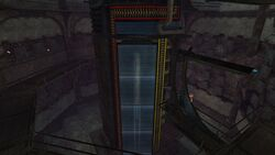 Phazon Mines Screenshot HD (5)