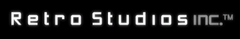 Retro Studios logo (2002)