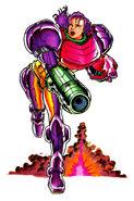 Metroid3 17 hd