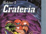 Crateria