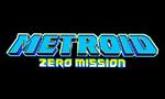 Title logo 05 ETC
