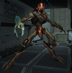 DemoPirateTrooper
