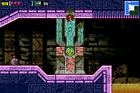 Ancient Chozo Machine 02 MZM