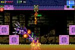 Mua Attack 01 MZM