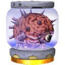 Trofeo Cerebro Madre SSB 3DS