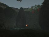 Great Tree Chamber