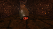 Magmoor Caverns Screenshot (5)