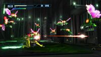 Metroid-other-m-2