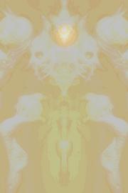 MPH Intro - Gorea's Faint Image