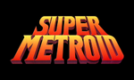 Title logo 03 ETC
