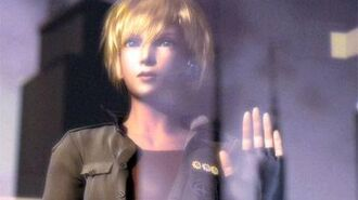 """Metroid Other M """"Young and Naive"""" Trailer"""