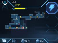 Tanque de Energía 1 en Superficie mapa msr