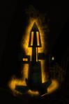 MP3 Missile Ammo 25