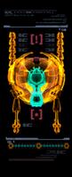 Escáner Helios derecha MP3