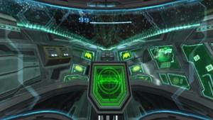 Helm controls