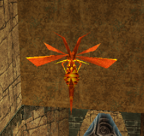 File:Red Barbed War Wasp.png