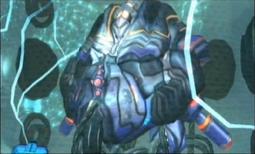 Unidad-aurora 217