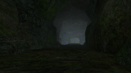 Far Tallon Overworld Screenshot (17)