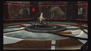 Alpha Splinter Battle MP2