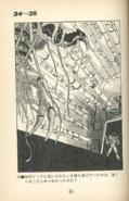 MZIO page 61