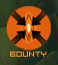 MPH Bounty icon