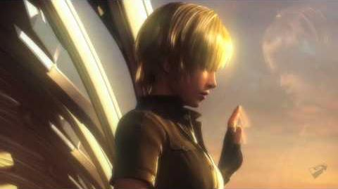 Metroid Other M - Nintendo Summit Cinematic Trailer