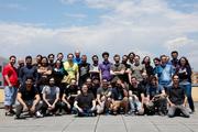 Metroid Team (MSR at MercurySteam)