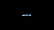 Protect the light