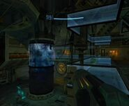 Biotech Research Area 1