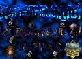 Metroid logo.jpg