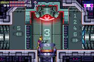 Elevator 3