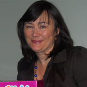 Gail Tilden