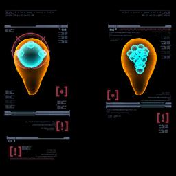 MiniroidScan