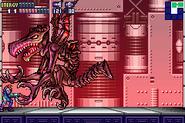 Ridley-X4