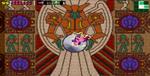 Screw Attack Metroid Zero Mission